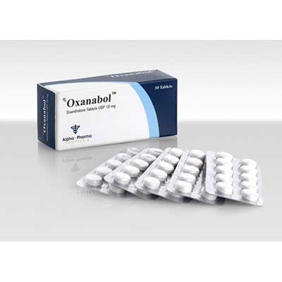 Orale steroider i Norge: lave priser for Oxanabol i Norge: