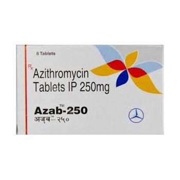 Hud i Norge: lave priser for Azab 250 i Norge:
