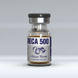 , in USA: low prices for Deca 500 in USA
