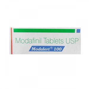 Orale steroider i Norge: lave priser for Modalert 100 i Norge: