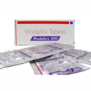 Orale steroider i Norge: lave priser for Modalert 200 i Norge:
