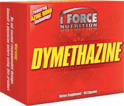 Orale steroider i Norge: lave priser for Dimethazine i Norge: