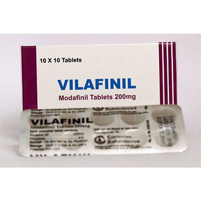 Orale steroider i Norge: lave priser for Vilafinil i Norge: